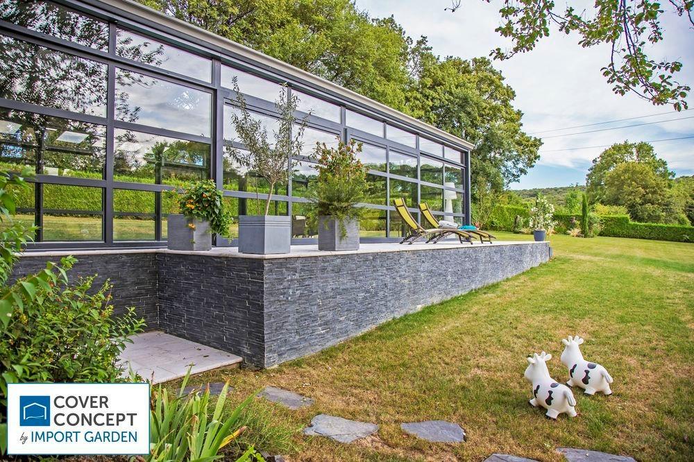 abri-piscine-veranda-cover-concept–adaptation-configuration-terrain-2