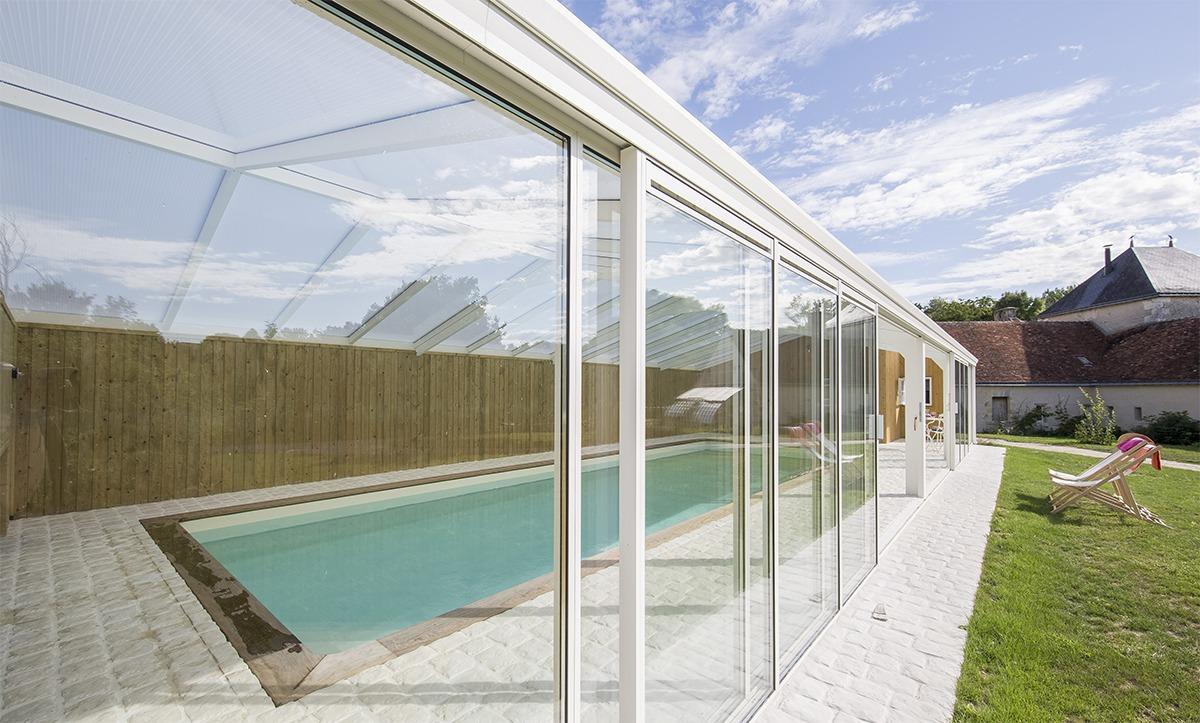 abri-veranda-en-aluminium-sur-mesure