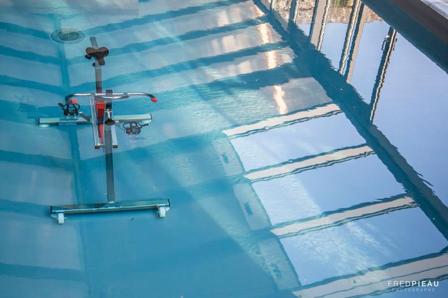 aquabike-sous-veranda-cover-concept