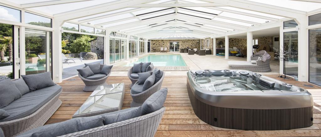 construire-veranda-piscine-cover-concept