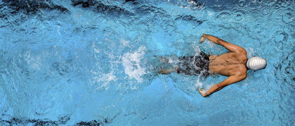 les-bienfaits-de-la-natation
