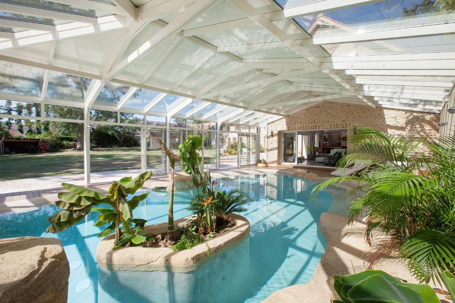 piscine-a-votre-image
