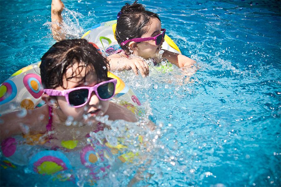 securite-de-la-piscine-cover