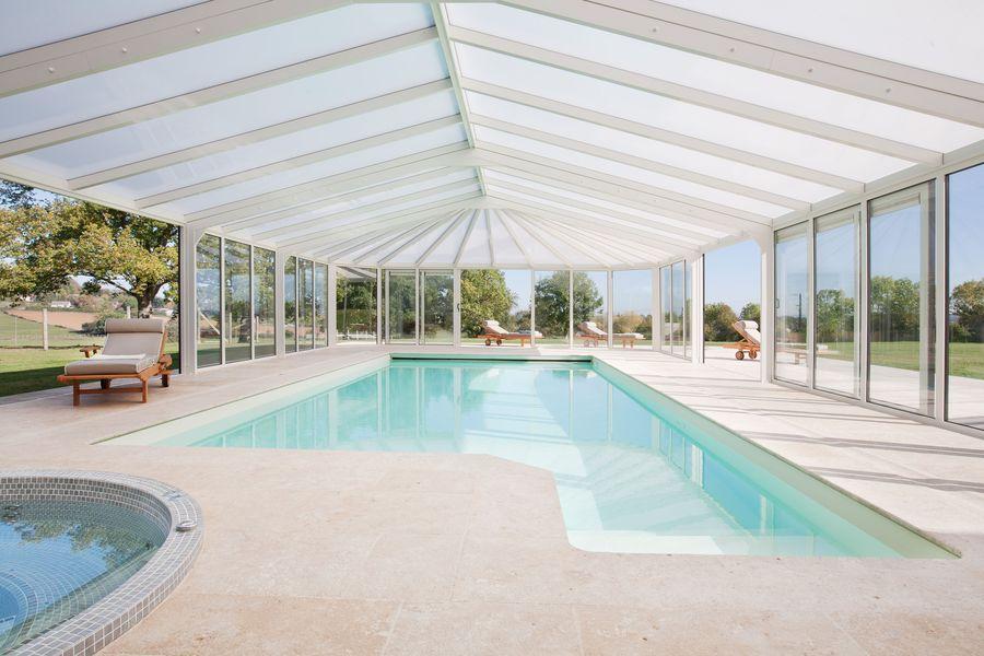 veranda-piscine-Cover-Concept-pure-classe