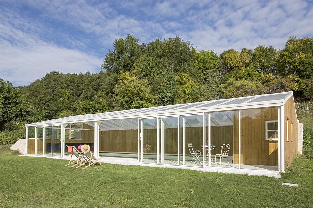 veranda-piscine-france-chiffres