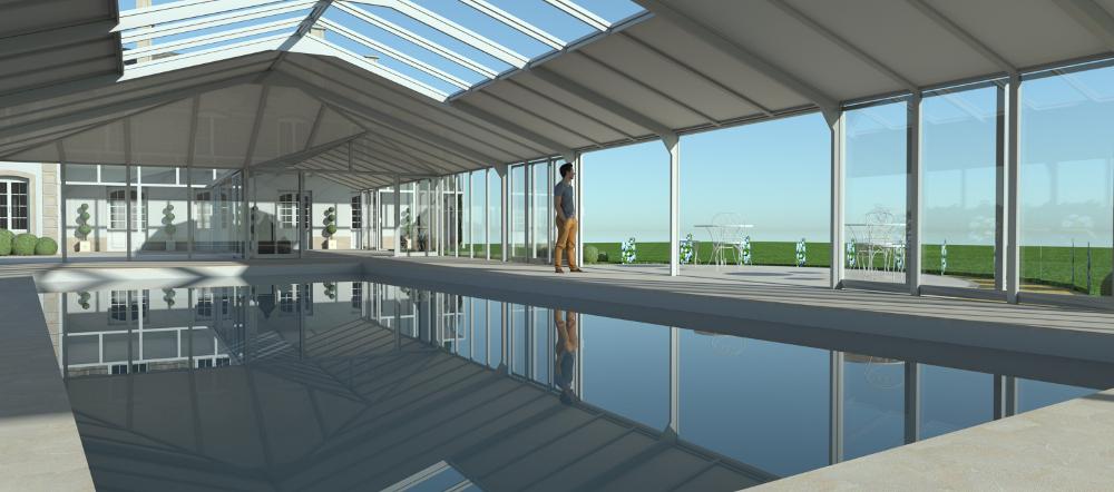 veranda-piscine-modelisation-3d