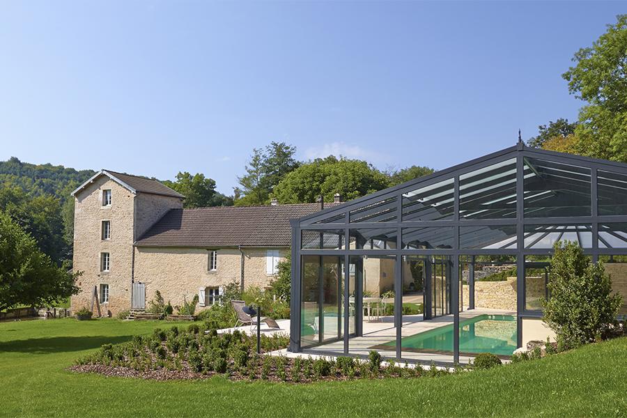 veranda-piscine-permis-de-construire