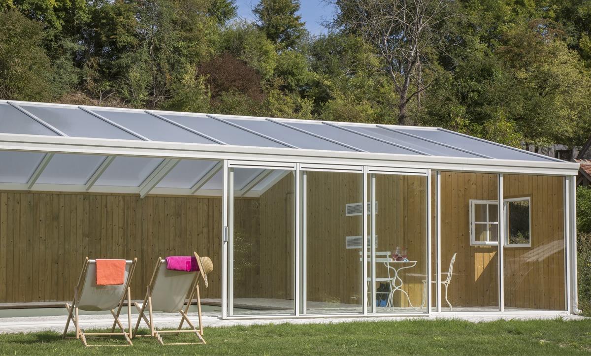 veranda-piscine-profile-aluminium-esthetique