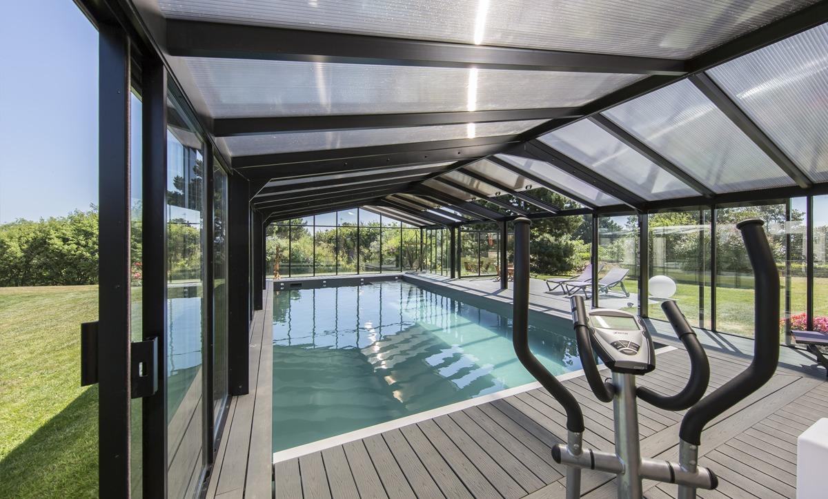 veranda-piscine-profile-aluminium-sport