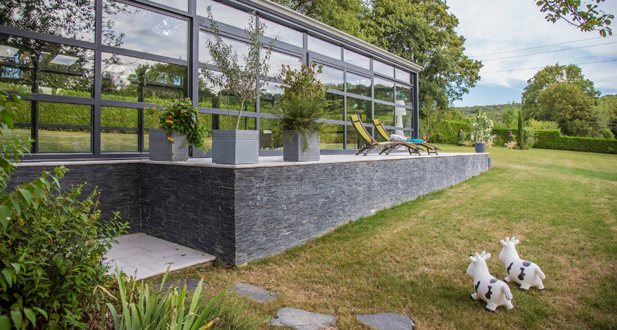veranda-pisicne-vue-paysage