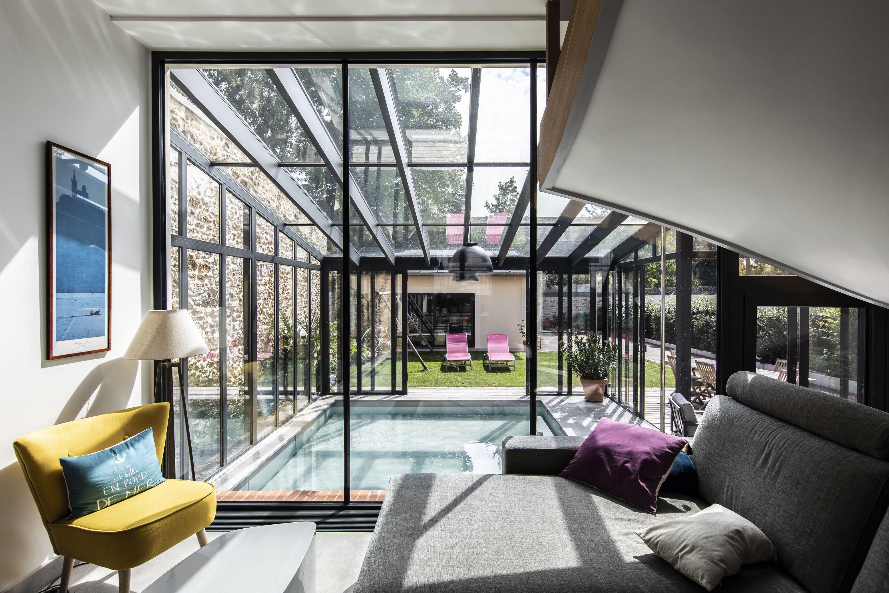 Cover-Concept-veranda-piscine-extension-habitation-parfaite