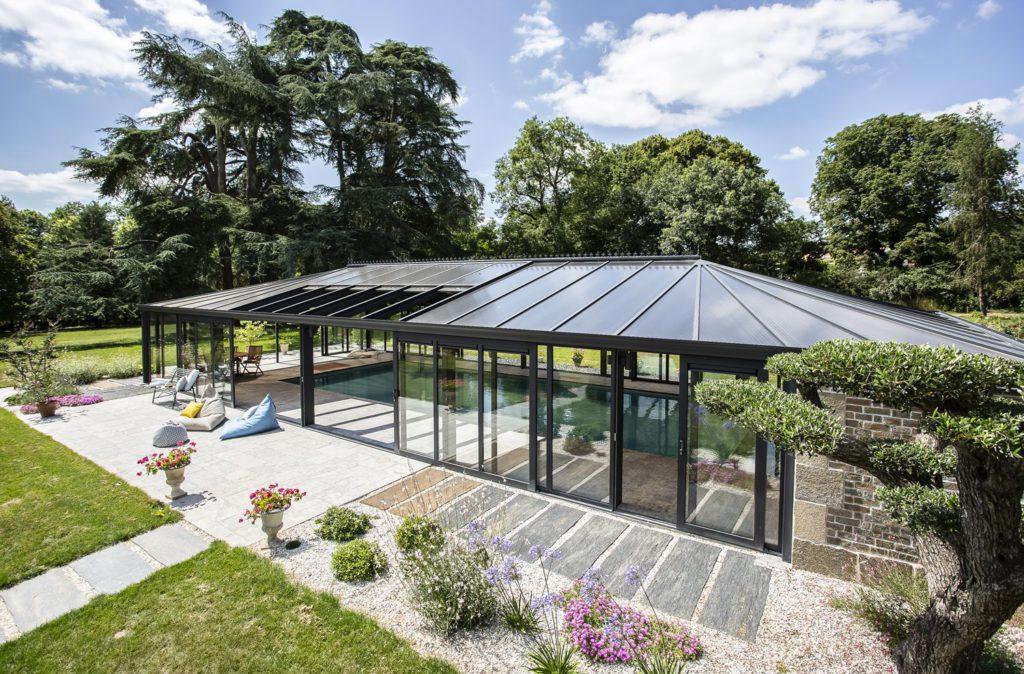 abri-piscine-toiture-polycarbonate-Cover-Concept