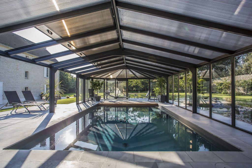 veranda-Cover-Concept-sur-piscine-balneotherapie