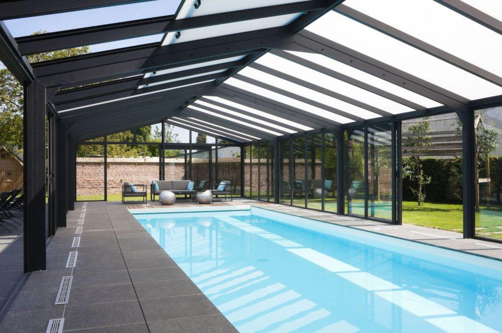 veranda-piscine-aluminium-gris-Cover-Concept