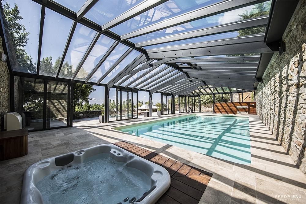 veranda-piscine-confort