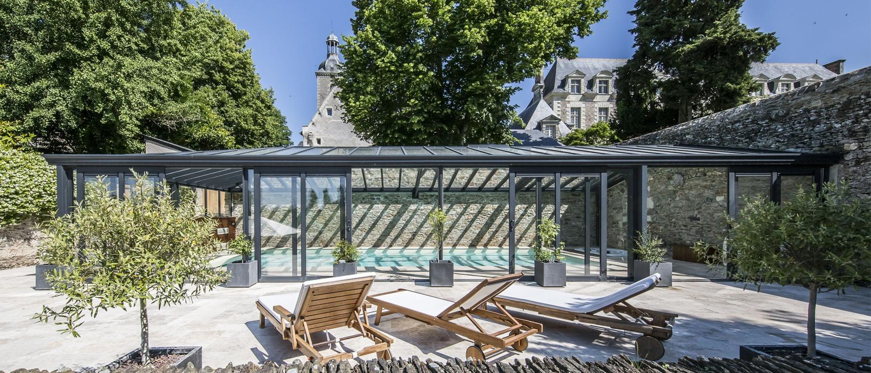 veranda-toiture-double-vitrage