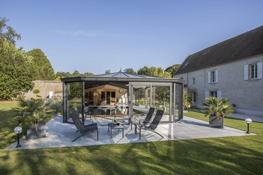 balneotherapie-veranda-piscine-cover-concept