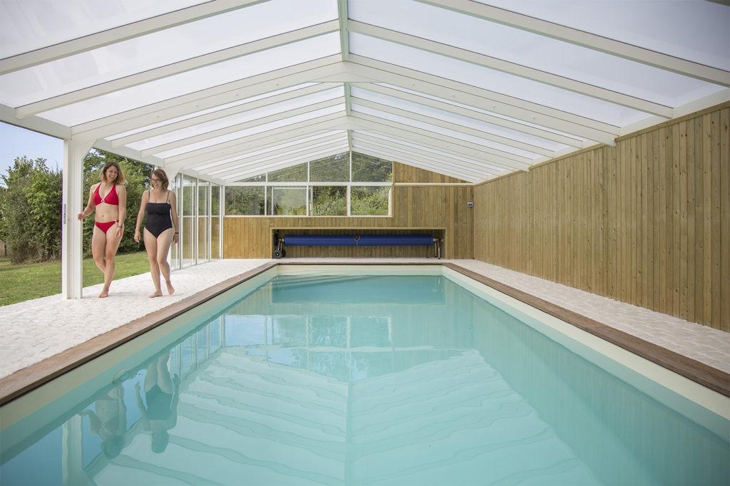 entretien-eau-piscine