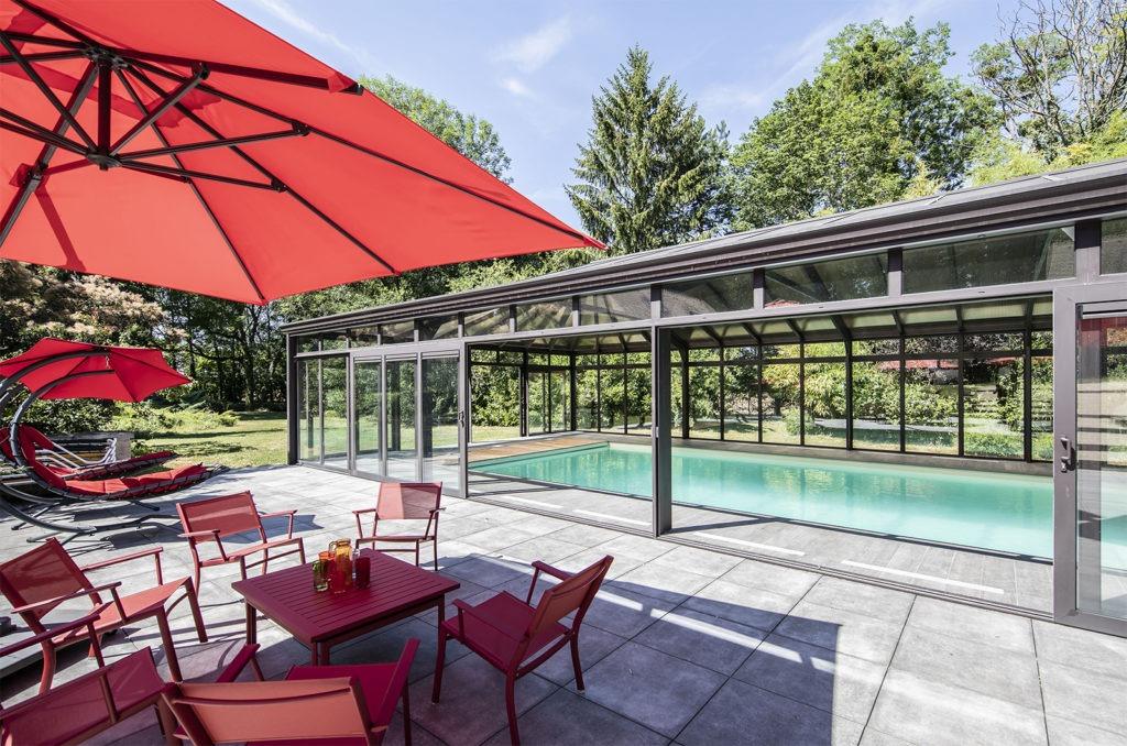 veranda-cover-concept-reportage-ambiance-piscines