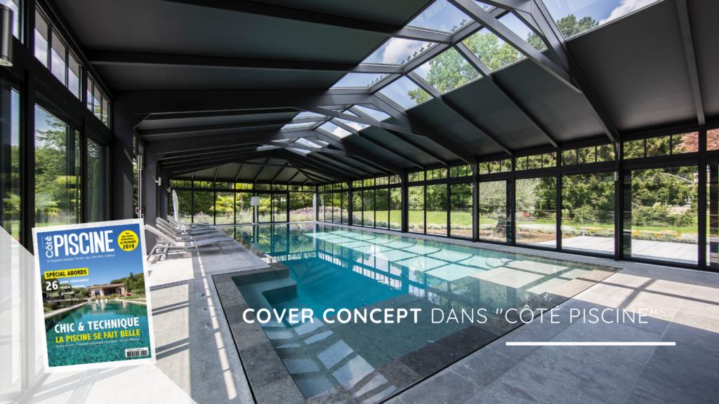 magazine-cote-piscine-cover-concept