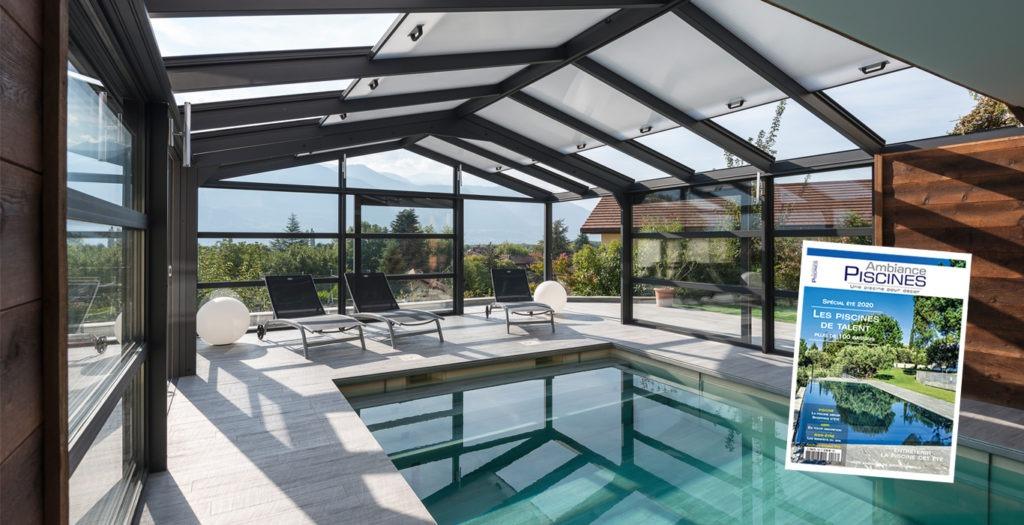 cover-concept-abri-haut-veranda-ambiance-piscines
