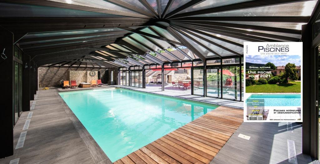 veranda-ambiance-piscines-special-automne