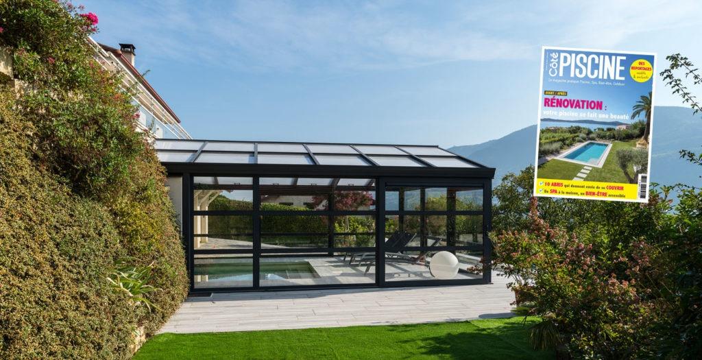 veranda-piscine-ouverte