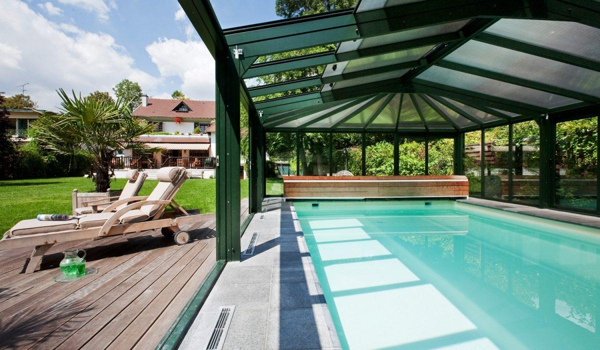 abri-veranda-piscine-Cover-Concept-20-110-10