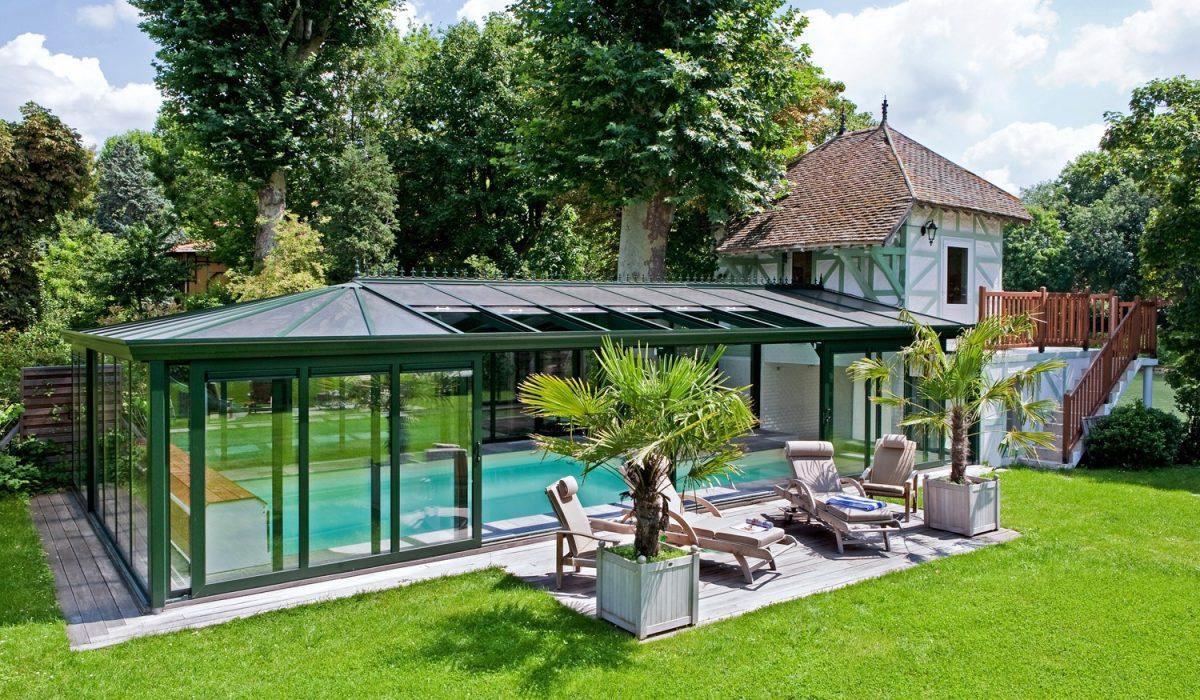 abri-veranda-piscine-Cover-Concept-20-110-20
