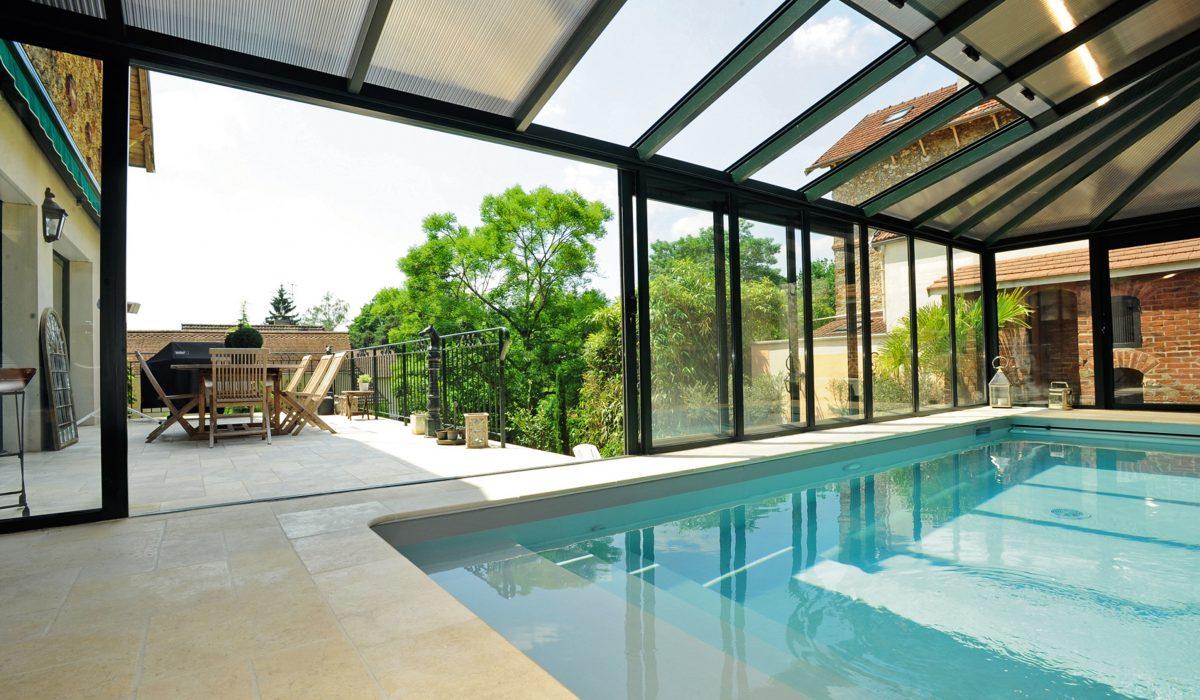 abri-veranda-piscine-Cover-Concept-30-015-10