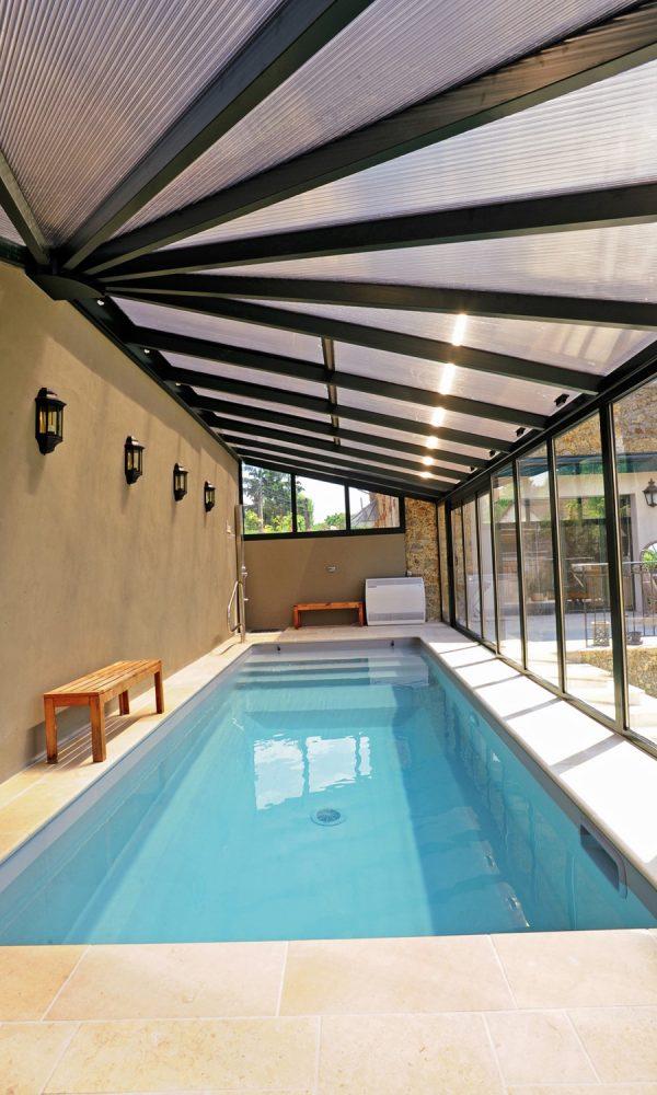 abri-veranda-piscine-Cover-Concept-30-015-20