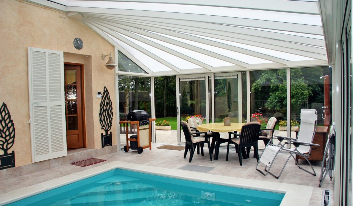 abri-veranda-piscine-Cover-Concept-30-030-10