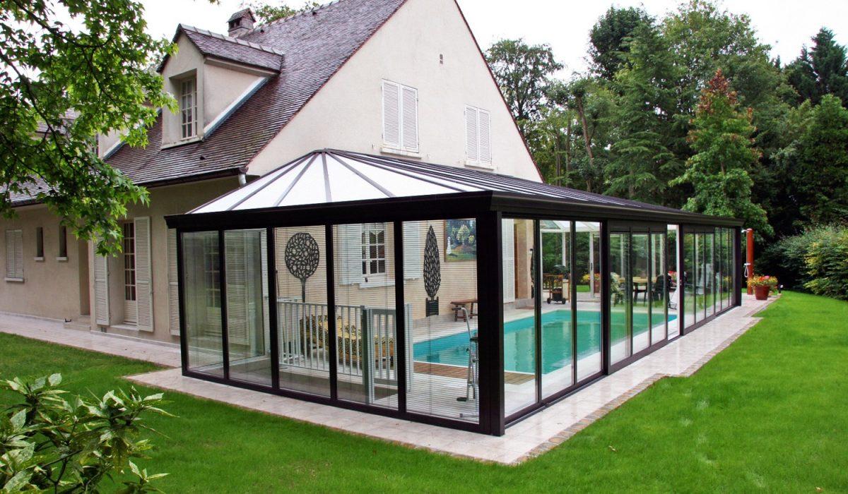 abri-veranda-piscine-Cover-Concept-30-030-20