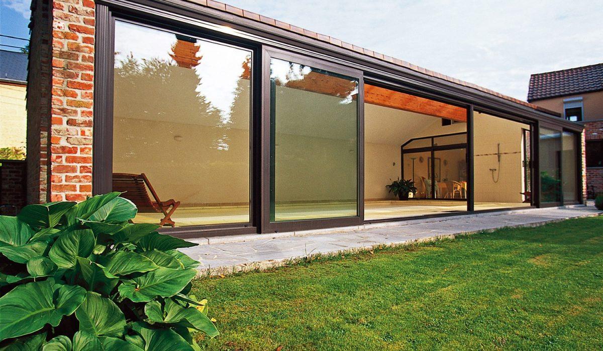 abri-veranda-piscine-Cover-Concept-30-040-20