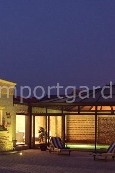 accessibilite-piscine-veranda-soiree