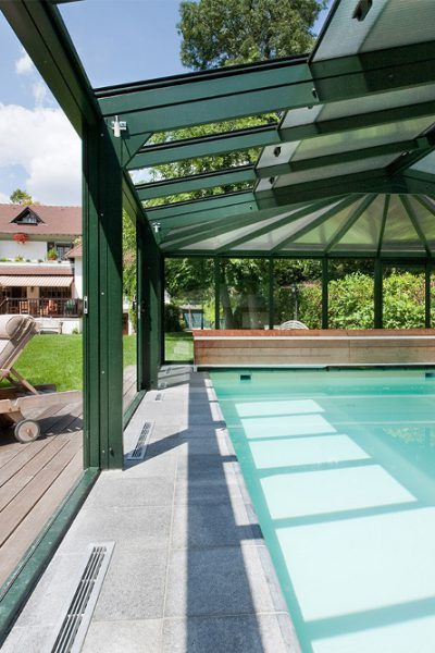 piscine-couverte-interieure