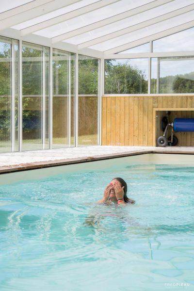 sport-piscine-cover=concept