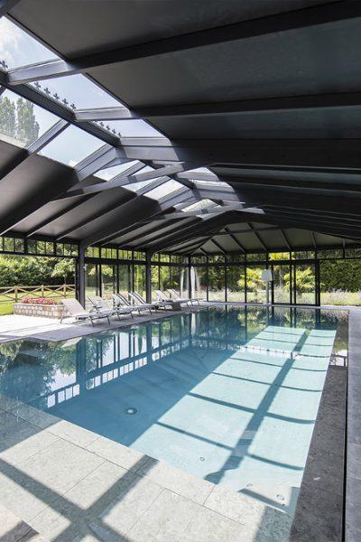 toiture-veranda-piscine