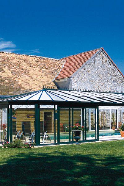 veranda-piscine-utilisation-toute-annee