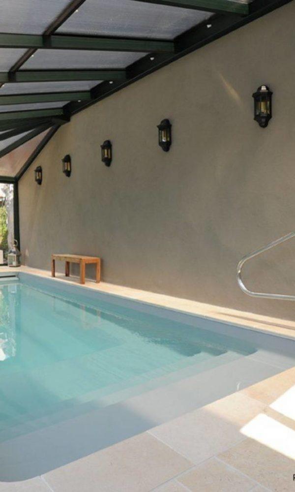 veranda-toit-une-pente-Cover-Concept-pour-piscine
